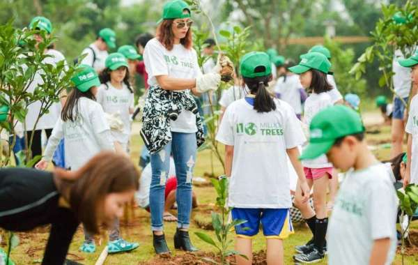 CEO Nguyen Thanh, proof of Vietnam's young generation aspiring to change the world
