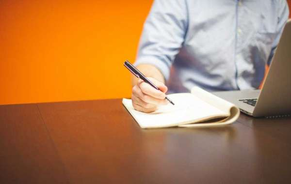 6+ top-notch guidelines to draft a business law case study