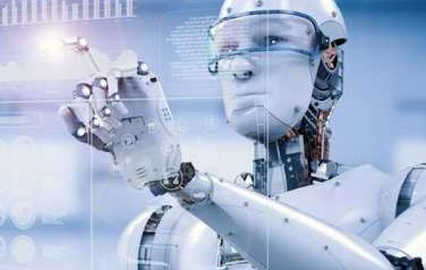 Top 10 Profits Benefiting With Artificial Intelligence From 30 Practical Advantages Chatbot When Using UniBot Technology
