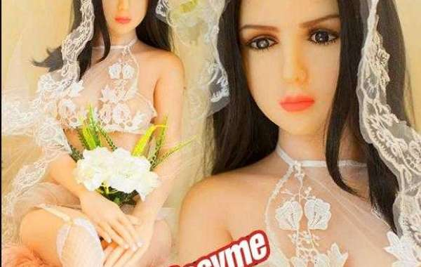 Are you looking for the best sex dolls?
