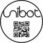 UniBot Profile Picture