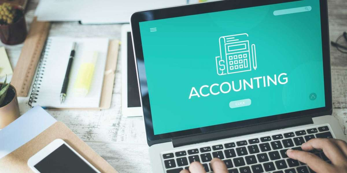 Importance Of  Accounting Assignment Help
