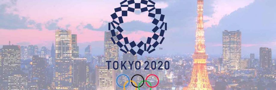 Tokyo Summer Olympics 2020 Guide