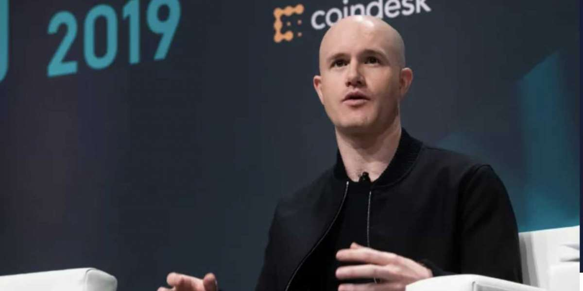 Coinbase's Retail Payments Wing Crosses $200M in Transactions