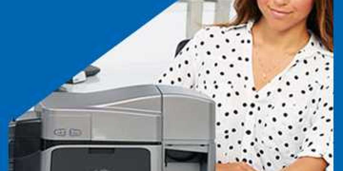 Select the right HP printer driver set through browsing 123.hp.com