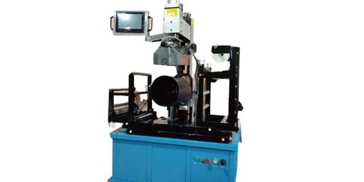 Thermal Transfer Technology