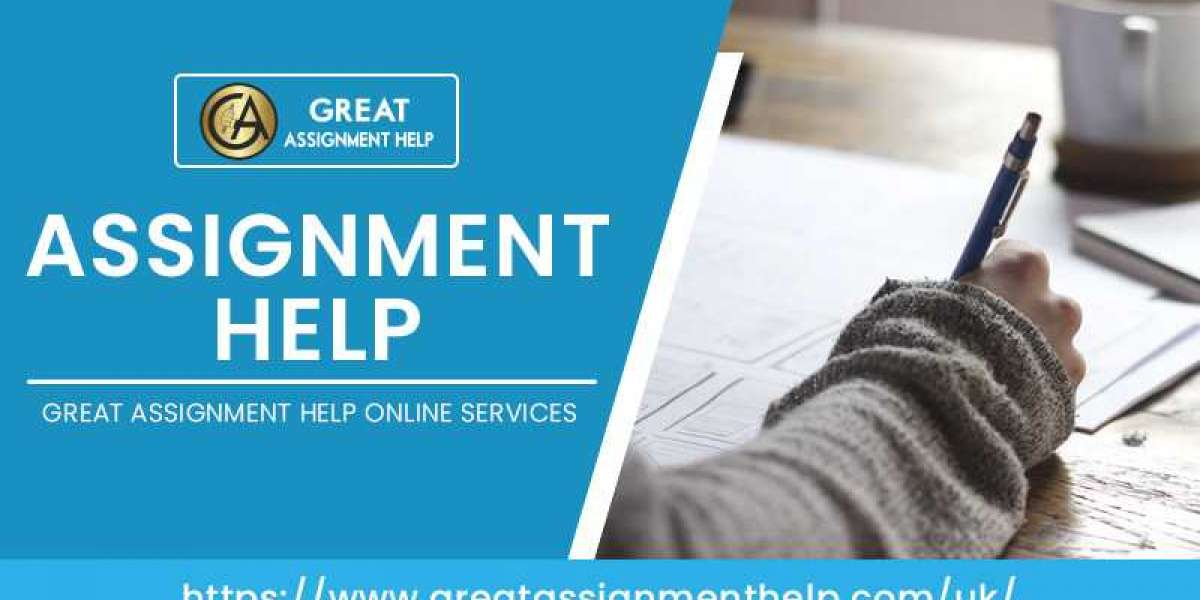 Think about Assignment help in the UK for fruitful outcomes