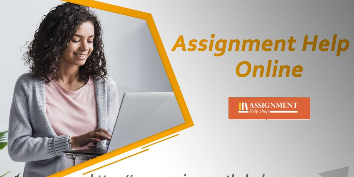 Why not take assignment help for your courses?