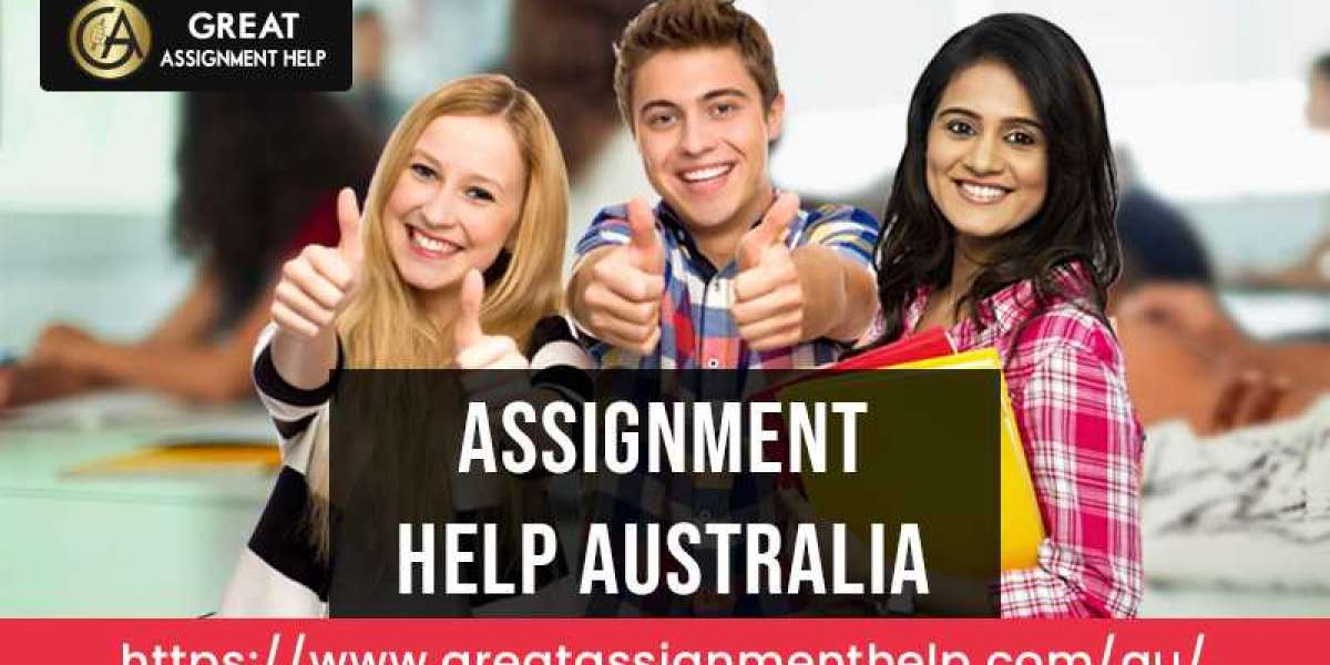 Choose To Hire Academic Writer via Assignment Help for Timely Submission