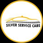 silver servicecabs