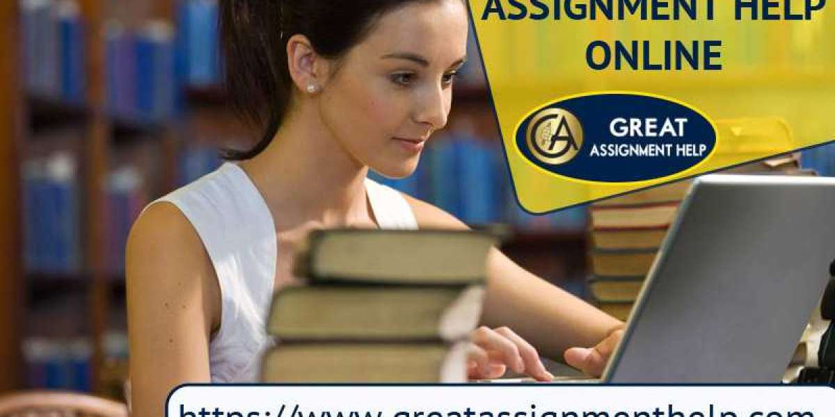 Find The Assistance Of Experts Using Assignment Help