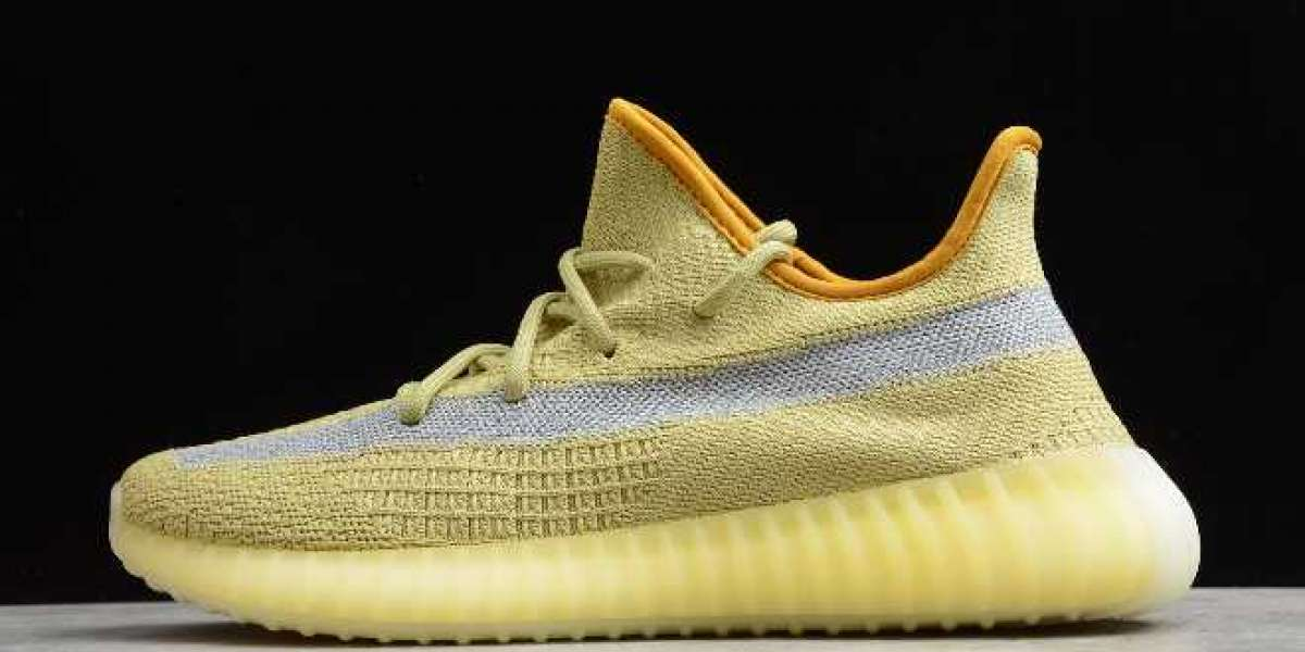 """Where To Buying Cheap adidas Yeezy Boost 350 V2 """"Marsh"""" FX9034 New Release"""