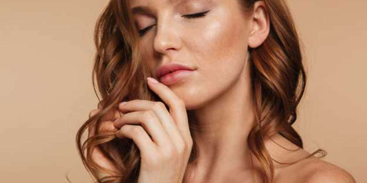 An Essential Oil For Severe Dry Lips