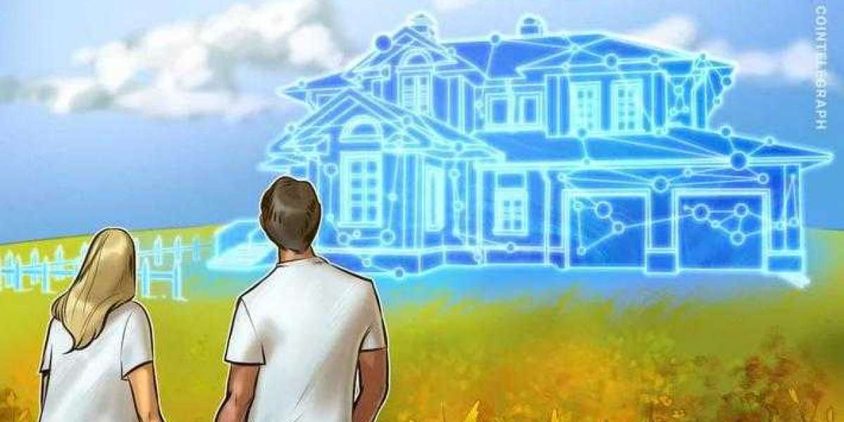 Russia's Central Bank to Launch Blockchain-Powered Digital Mortgage Platform