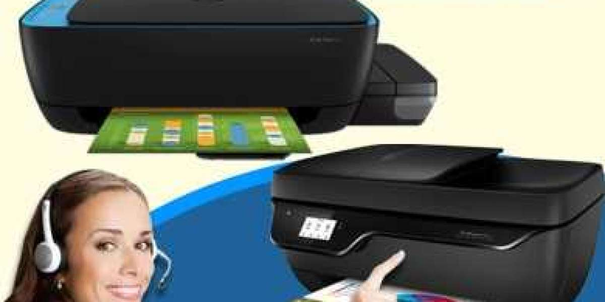 Suggest simple tips to set up HP printer using 123.hp.com/setup