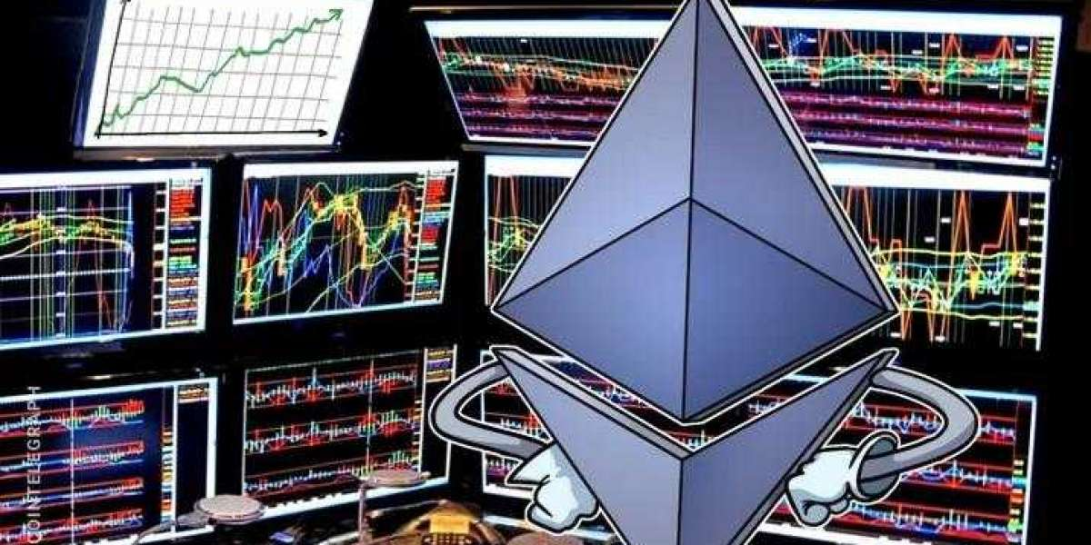 66% of ETH Hodlers Plan to Stake at Least Some of Their Coins