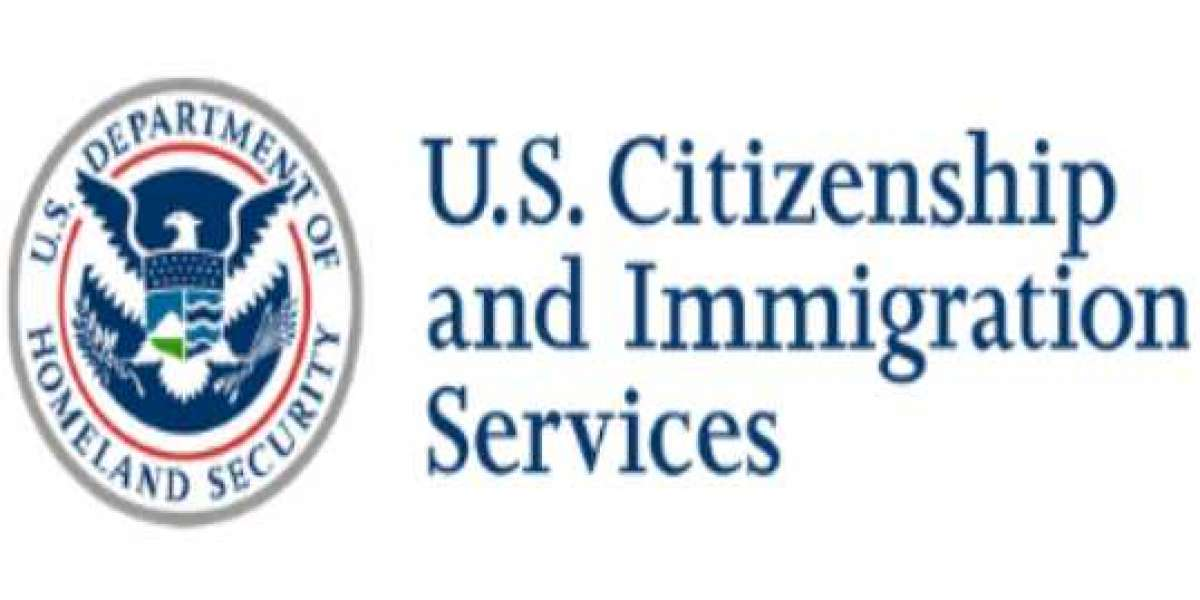 USCIS Document Translation Services -Click-For-Translation