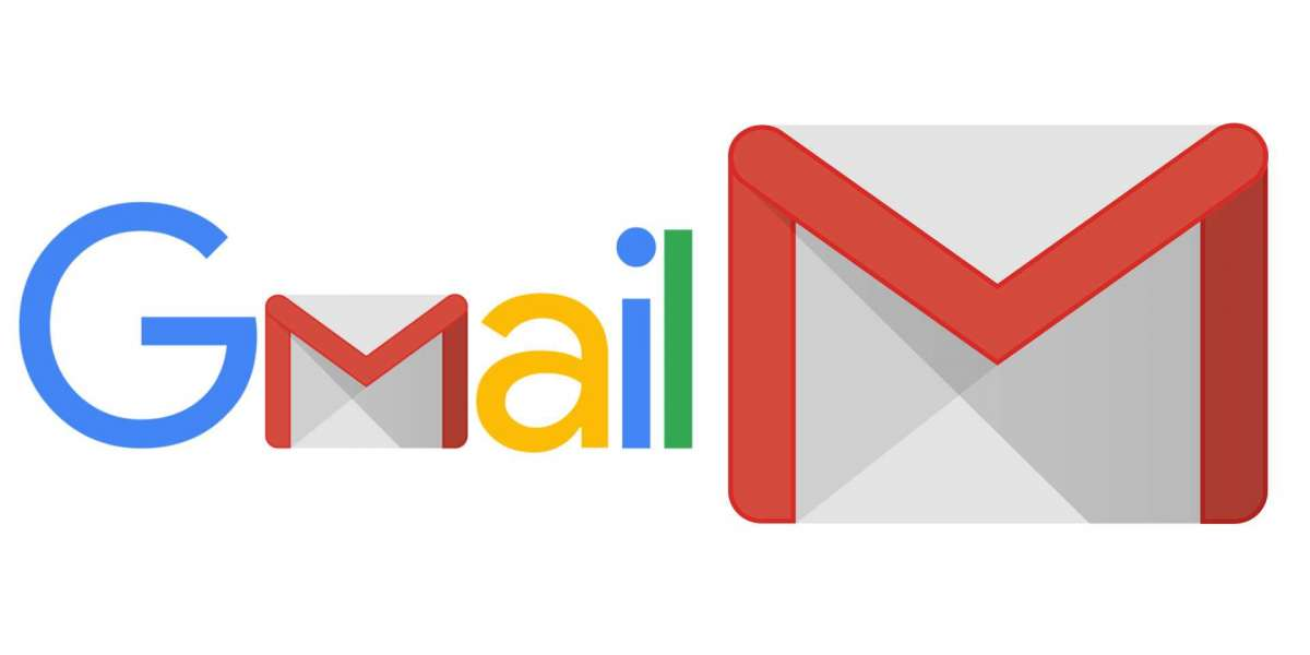 Get to know how to contact Gmail customer service in easy steps