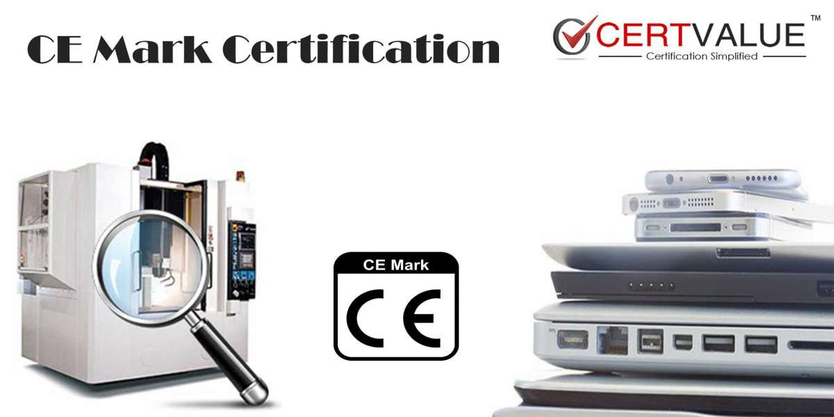 what are the Requirements of CE mark in Oman?