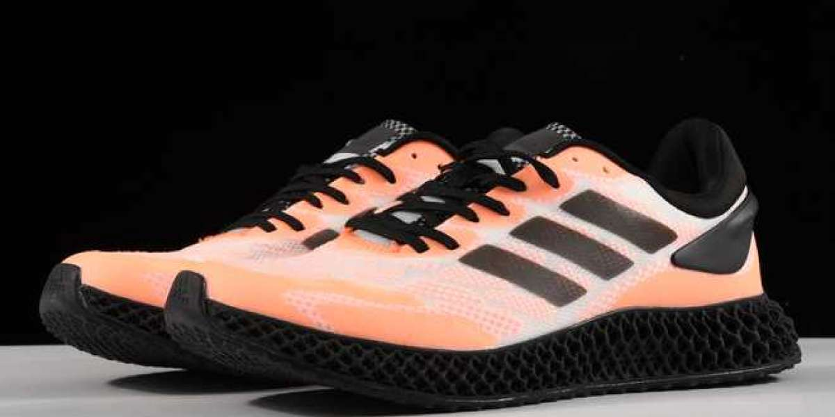 Where To Buy Real adidas shoes For Cheap