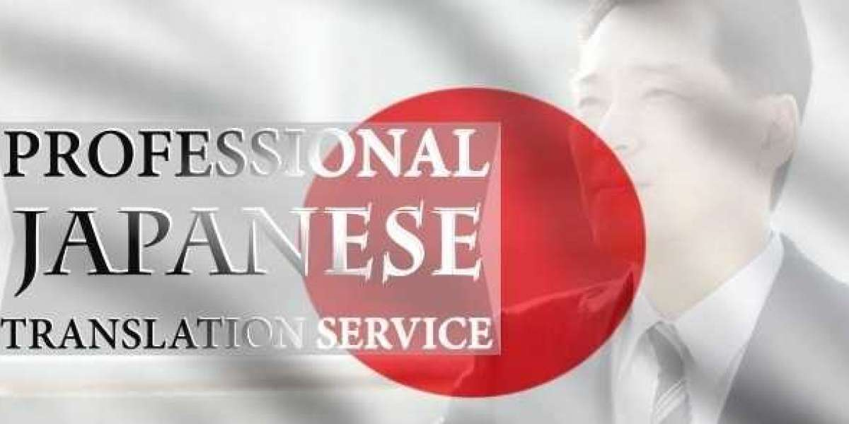 Tricky Japanese Translation Services And The Importance Of Certified Service Providers