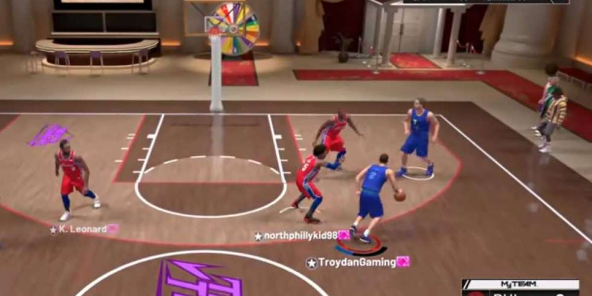 I Have Been Playing Since 2K7