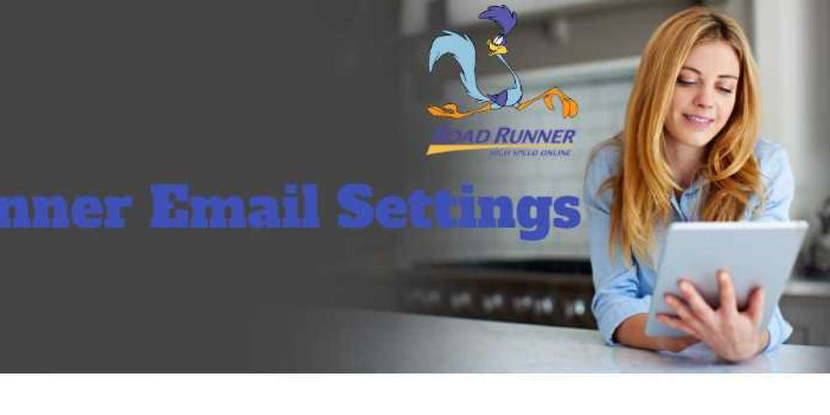 Support to Troubleshoot Problems of Roadrunner Email?