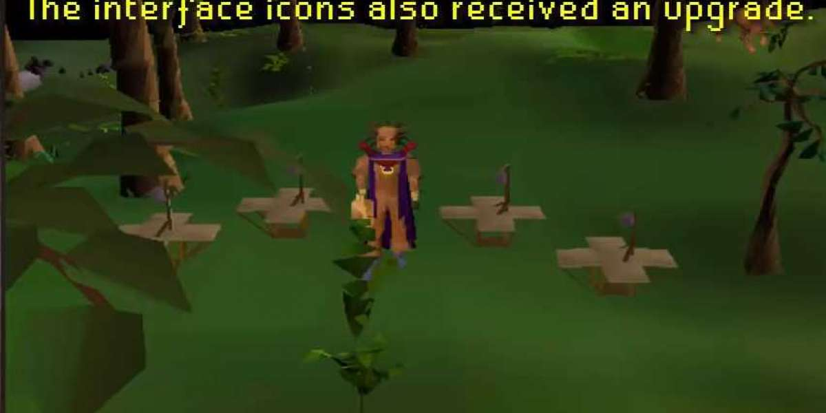 Thanks So Much for Passing This Onto the Runescape Group