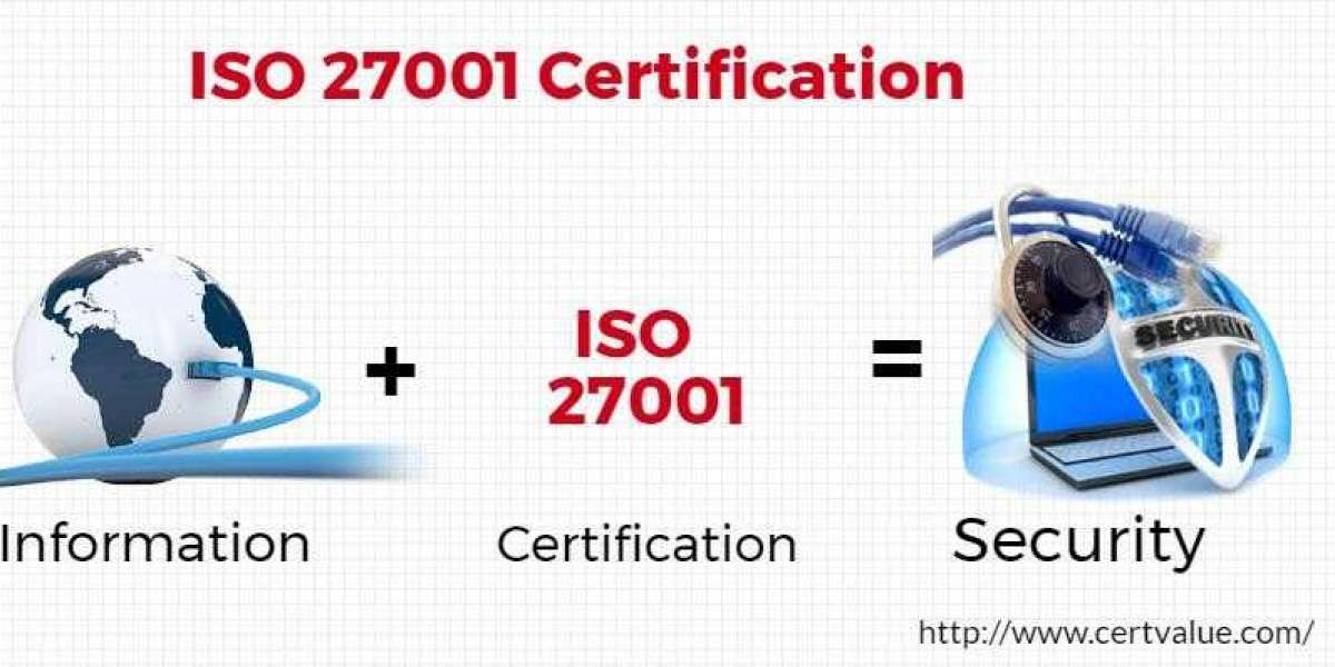 How an ISO 27001 expert can become a GDPR data protection officer