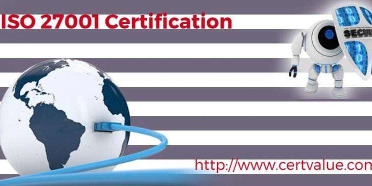 Why ISO Certification in Saudi Arabia is Important?