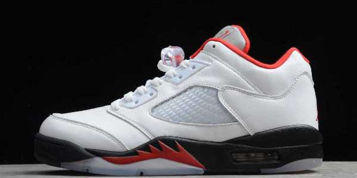 What do Nike Jordan shoes bring you? What is the significance of your collection of Nike Jordan shoes?