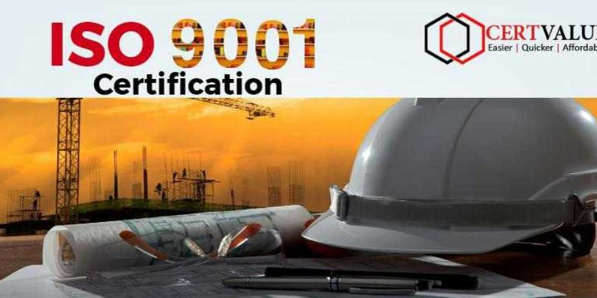 How to create an ISO 9001:2015 Human Resources audit?
