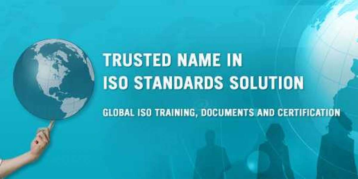 ISO Certification in Qatar - A Detailed Notes