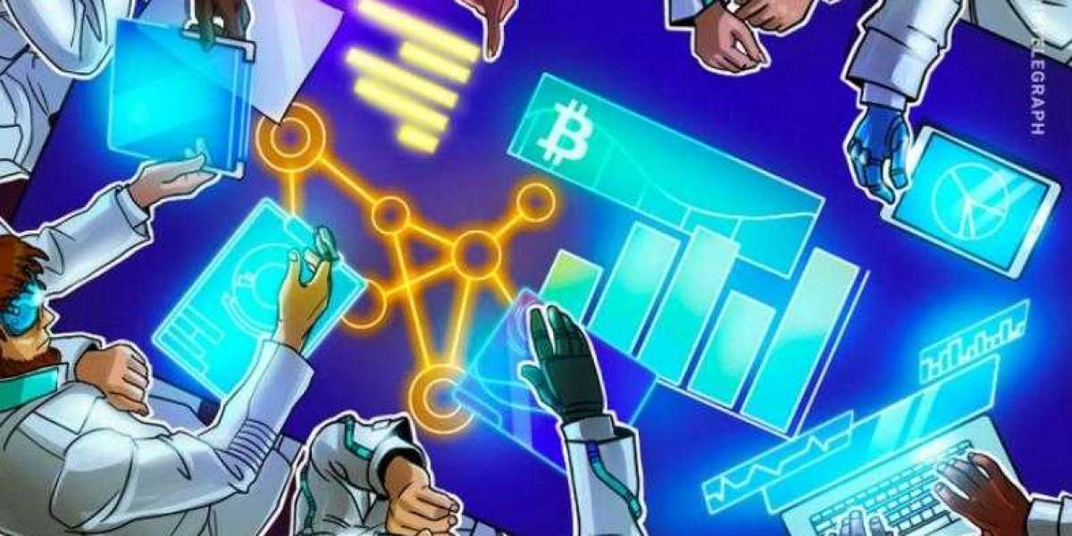 3 Reasons Why Bitcoin Price Could Crash if US Stock Market Collapses