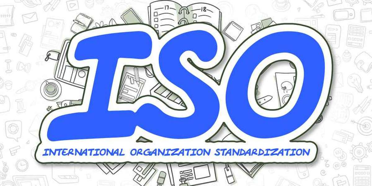 How you can Increase Productivity with ISO Certification in Saudi Arabia  ?