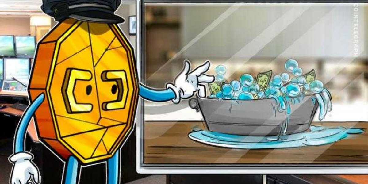 Coinsquare CEO Accused of Orchestrating Wash Trades