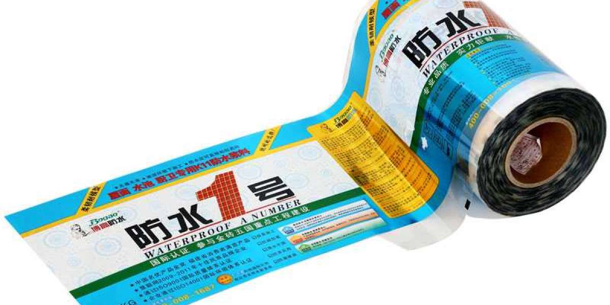We Suggest You To Know More About Heat Transfer Paper
