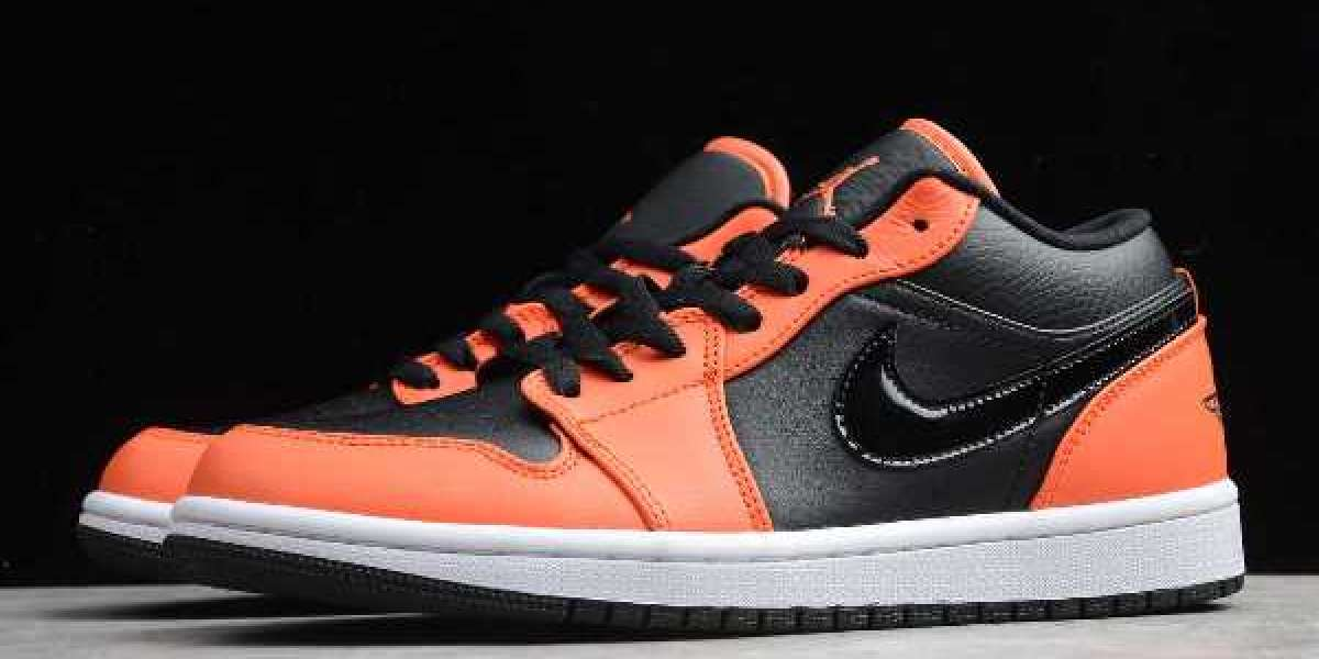 Where can I buy good quality Nike Jordan shoes in this epidemic situation?