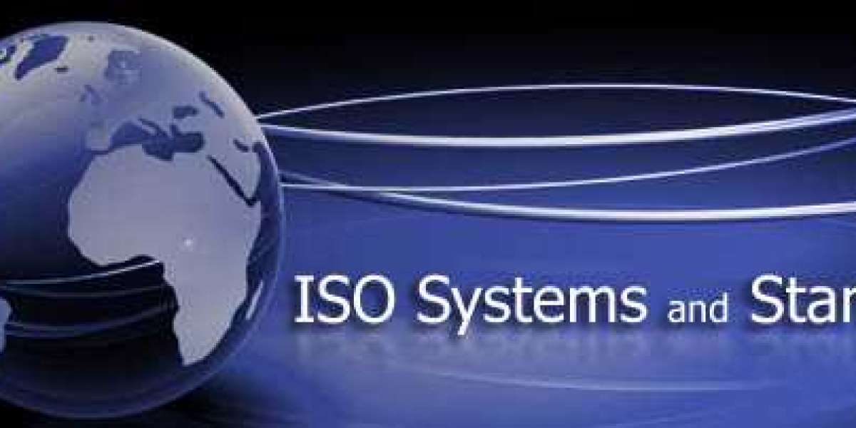 ISO Certification in Oman - A Detailed Notes