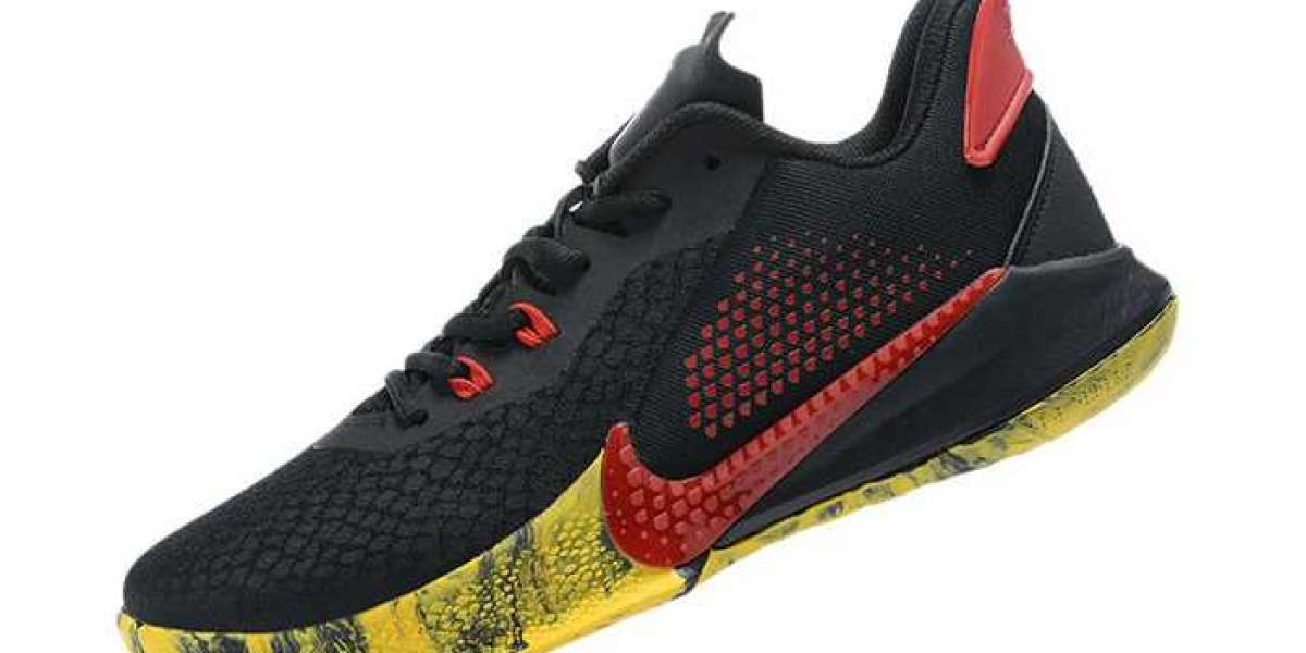 Which Nike shoe sold best this year? Where do you usually buy it?
