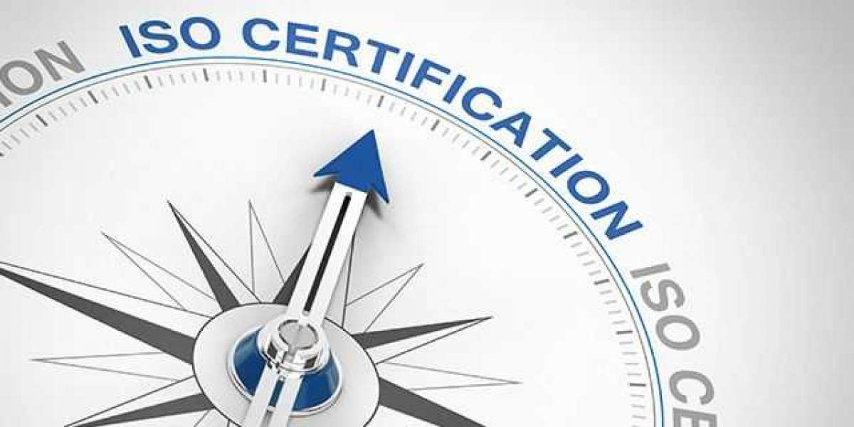 ISO Certification In Philippines - A Detailed Notes