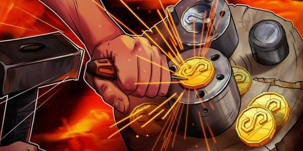 Examining the Status of Stablecoin Minting and Burning Activities