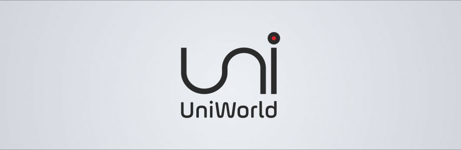 UniWorld Cover Image
