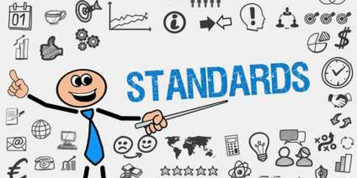 The Definitive Guide to ISO Certification in Oman