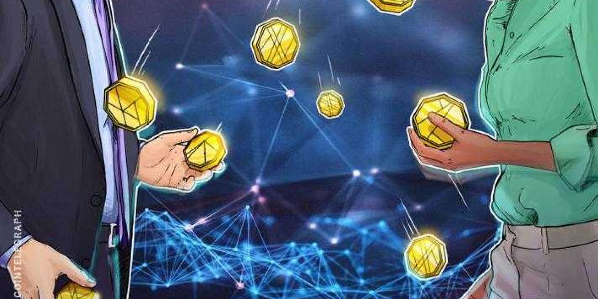 Decentralized Exchange Bancor Officially Launches Upgraded V2 Platform