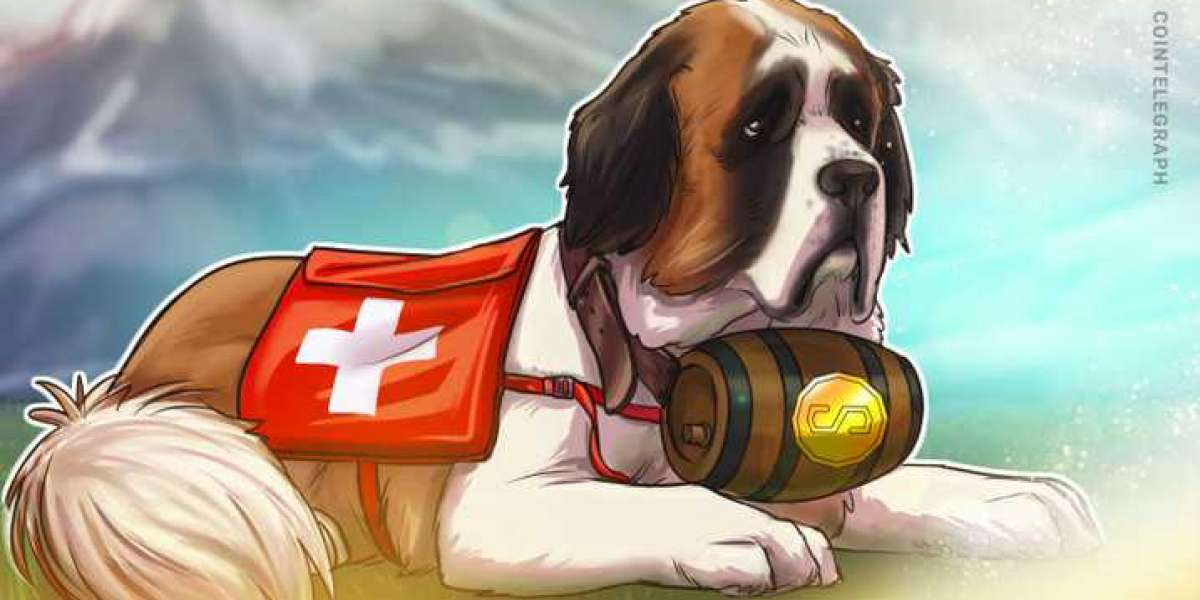 Unite to Succeed: Swiss Stablecoin Association Hopes to Break the Ice