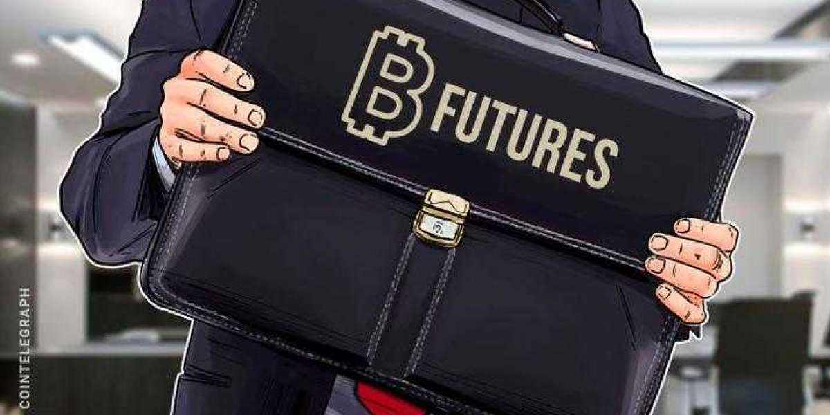 $1.2B Bitcoin Futures and Options Contracts Just Expired — What's Next?