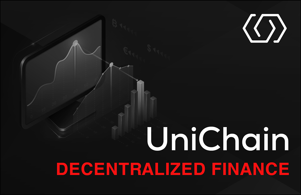 UniChain.World Fourth Generation Blockchain Platform Changes DeFi Industry, Makes Crypto Payment Dapps More Useful and Practical | NewsBTC