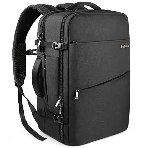 Get the best business travel backpack