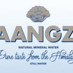 Laangza Waters Pvt Ltd Pvt Ltd